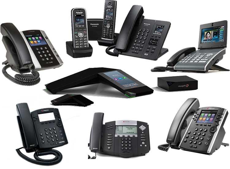 [تصویر:  VoIP-grouping.jpg]