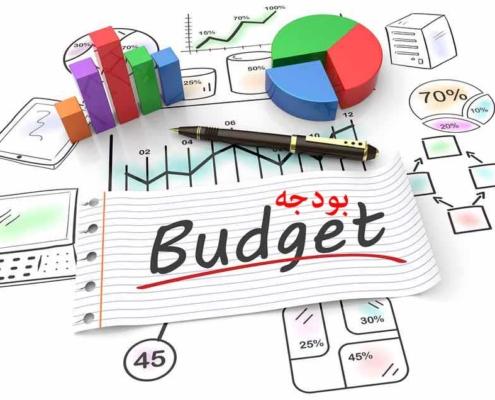 [تصویر:  cstland-Budget-cycle-495x400.jpg]